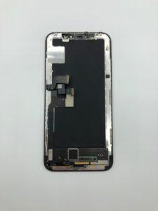 Замена экрана iPhone 8